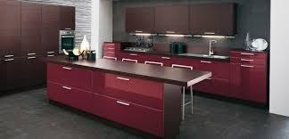 interior kitchen design colorful kitchens by design kitchen layout modern designs
