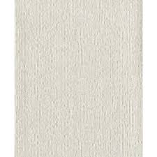 Modern Nature Rugs by Cod0416n Candice Olson Modern Nature York Designer Series By