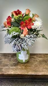 406 best just arrangements images on pinterest floral