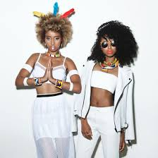 Download Chandelier By Sia Listen Watch Fka Twigs Covers Sia U0027s U0027elastic Heart