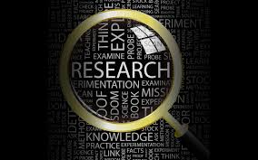 how to write a university research paper open call for proposals institute for infectious animal diseases magnifying glass hovers over the word