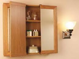 Corner Medicine Cabinet Lowes by Choosing One Of The Appropriate Medicine Cabinets Bedroom Ideas