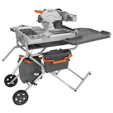 home depot rigid table saw black friday 193 best garage images on pinterest power tools garage and