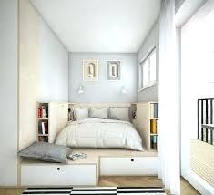 mezzanine chambre mezzanine chambre adulte deco lit mezzanine les 25 meilleures idaces