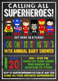 hfi u0027s 14th annual baby shower houston fertility institute