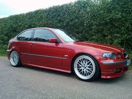1998 bmw 318tds compact e46 related infomation specifications