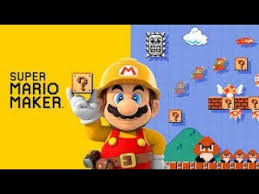 happy early thanksgiving mario maker live