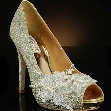 wedding shoes in sri lanka saffans home