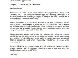 20 cover letter sample templates 9 job cover letter templates