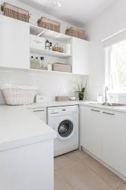 Laundry Room Accessories Storage by 363 Best Laundry Images On Pinterest Laundry Room Design