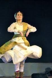 Desishades 105 Best Kathak Images On Pinterest Dancers Dancing And Indian