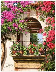 flower house aliexpress buy landscape flower house cross stitch diamond