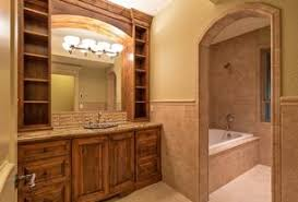 country bathroom designs country bathroom ideas design accessories pictures zillow