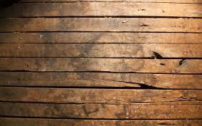 wood wallpaper 5g4 verdewall