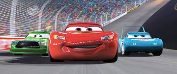 9 didn u0027t cars disney