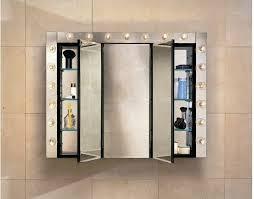 30 X 30 Medicine Cabinet Bathroom Medicine Cabinets 30 X 30 Kohler Verdera 40 X 30 Recessed