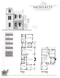 second empire tower allison ramsey floorplans pinterest
