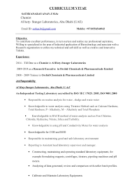 Sample Network Engineer Resume by Qc Resume 2