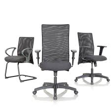 Cheap Office Furniture Online India Buy Focus Chairs Online Executive Office Chairs Office Chairs