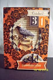 thanksgiving cards ideas 325 best cards halloween cats rats owls u0026 ravens images on