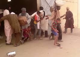 bureau de la coordination des affaires humanitaires le bureau de la coordination des affaires humanitaires espère