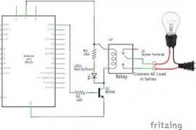 wiring diagram for motion sensor wiring diagram