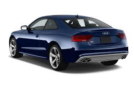 audi s5 v6t price 2017 audi s5 reviews and rating motor trend