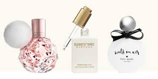 halloween perfume for women 10 best cheap perfumes for women 2017 quality perfume under 50