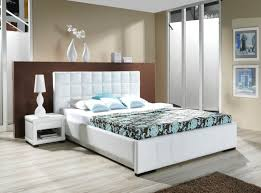 cheap decorating ideas for bedroom furniture beautiful cheap bedroom suits high end well known
