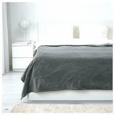 jeté de canapé alinea canape awesome ikea jeté de canapé hi res wallpaper photographs jet