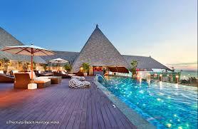 bali hotel accommodation