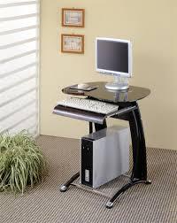 full size of desk workstation glass top pc desk flat desk best computer