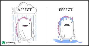 affect vs effect difference u2013it u0027s not as hard as you think grammarly