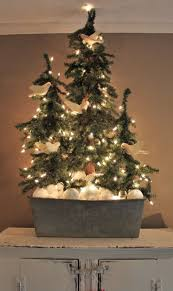 142 best christmas trees images on pinterest christmas time