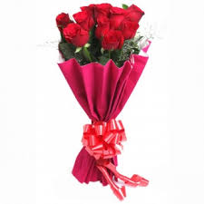bouquet delivery order online flower bouquet delivery in bangalore
