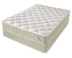certified organic mattresses denver mattress