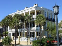 charleston architecture design 15370