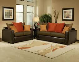 Living Room Set Sale Living Room Set For Sale Brown Leather Sofa Set For Living Room