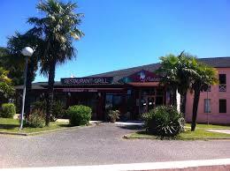 chambres d hotes langon 33 hotel la plantation langon