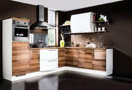roller küche roller küchen ambiznes