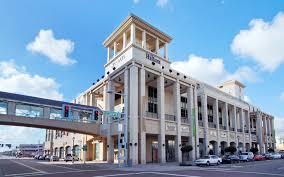 trusted real estate development in virginia beach va gold key phr