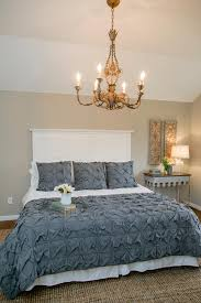 Lighting For Dining Room Ideas Bedroom Master Bedroom Chandelier Home Office Ceiling Light