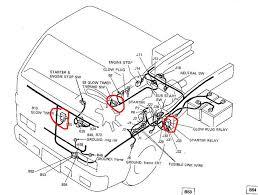 1994 honda accord wiring diagram download wiring diagram