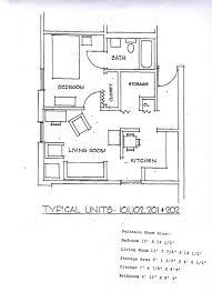 Handicap Accessible Bathroom Floor Plans Housing Developments And Applications Bucks County Housing