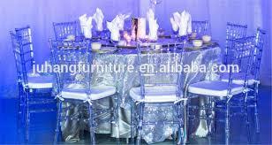 clear chiavari chairs wholesale wedding resin chiavari chair buy resin