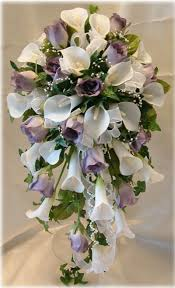silk bridal bouquets bridal bouquet brd112 by weddingbouquets