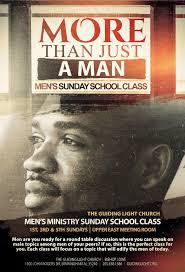 Guiding Light Church Guiding Light Church Men U0027s Ministry Sunday Class