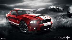 ford mustang gt wallpaper shelby mustang wallpaper wallpapers browse