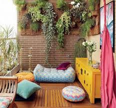 Craft Ideas For Garden Decorations - diy garden decor projects u2013 home design and decorating