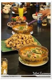 3 pi鐵es cuisine 17返馬 20170727 同學會gathering 寫在鬱金香的國度mirisusanna